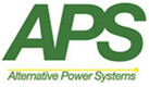 Alternative Power Systems of Canada