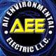All Environmental Electric, LLC