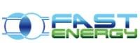 Fast Energy Srl