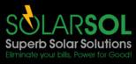 Superb Solar Solution (Solarsol)