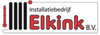 Installatiebedrijf Elkink BV