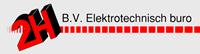 Elektrotechnisch Buro 2H B.V.
