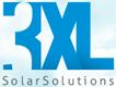 Contact 3XL SolarSolutions