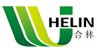 Shaanxi Heling Electronic Material Co., Ltd.