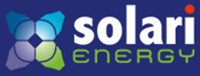 Solari Energy