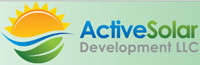 Active Solar Development LLC
