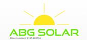 ABG Solar BV