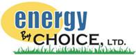 Energy By Choice