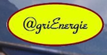 Agri Energy