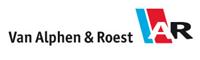 Van Alphen & Roest Installatietechniek