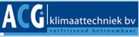 ACG Climate BV