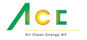 All Clean Energy BV