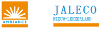 Ambiance Solar Jaleco Ltd