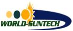 World Sun Technology