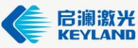 Jiangsu Keyland Laser Technology Co., Ltd.