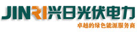 Wuhu Xingri Photovoltaic Electric Co., Ltd.