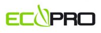 Eco Pro B.V.