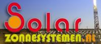 Solar-zonnesystemen.nl