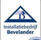 Installatiebedrijf Bevelander B.V.