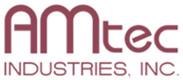 AMtec Industries, Inc