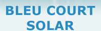 Bleucourt Solar BV