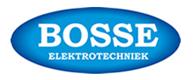 Bosse Elektrotechniek B.V.