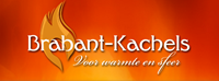 Brabant Kachels