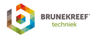 Brunekreef Techniek B.V.