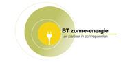 BT Duurzame Installatietechniek BV