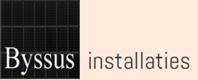 Byssus Installatie