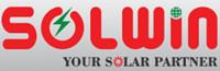 Solwin Power