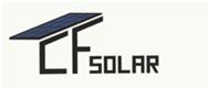 CF Solar