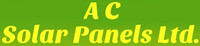 AC Solar Panels Ltd