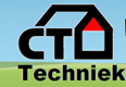 CT Techniek