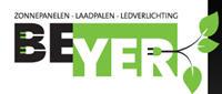 Electrotechnisch Installatiebedrijf Beyer