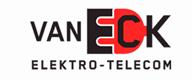 Van Eck Elektro-Telecom