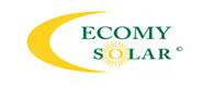 MJ Solar Import bv