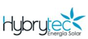 Hybrytec Energia Solar