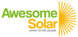 Awesome Solar