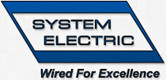 System Electric Co.