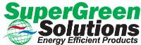 SuperGreen Solutions, Inc.