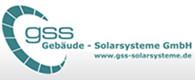 GSS Gebäude-Solarsysteme GmbH