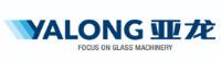 Dongguan Yalong Glass Machinery Co., Ltd.