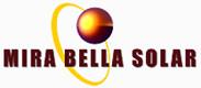 Mira Bella Solar