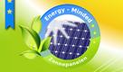 Energy Minded - Zonnepanelen
