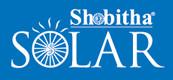 Shobitha Electronics Pvt. Ltd.