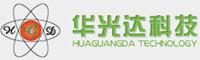 Shenzhen Huaguangda Technology Co., Ltd.