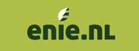 Enie.nl