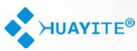 Shenzhen HET New Energy Technology Co., Ltd.