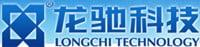 Zhejiang Longchi Technology Co., Ltd.